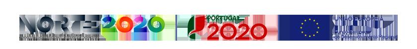 Ficha técnica Portugal 2020